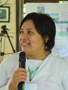 Yunita Siwi