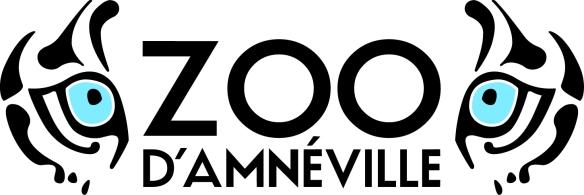 LOGO AMNEVILLE DEF