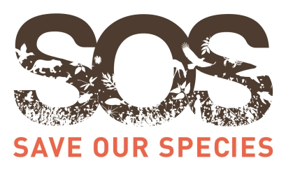 SOS_Logo_FINAL  HIGH RES DEC12