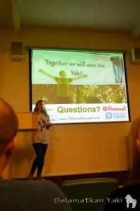 Jodie - ABWAK Symposium (1)
