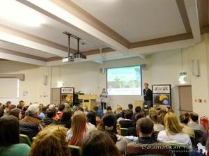 Jodie - ABWAK Symposium (3)