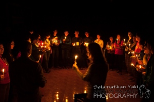 YYC-Day2-EarthHour-web-002