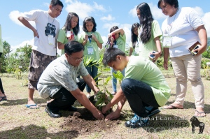 YYC-Day3-Tree planting-web-001
