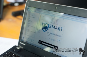 SMART RBM-Day 2-web-010